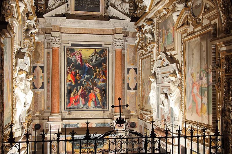 1480_cattedrale_fano_cappella_nolfi