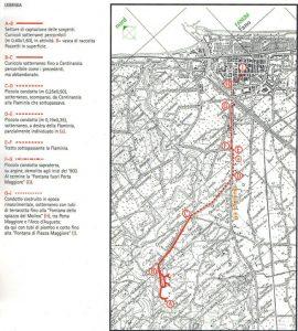 acquedottoromano-270x300