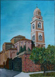il-campanile-della-basilica-di-san-paterniano-a-fano-da-tesori-nelle-marche-e68ac4ed-a976-4516-897a-e0cf0f598e02