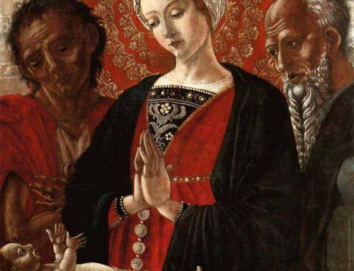 Rinsacimento Segreto di Sgarbi unisce Fano, Pesaro e Urbino