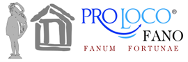 Proloco Fano Logo