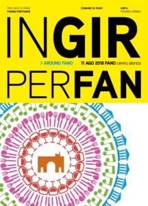 InGirPerFan2018