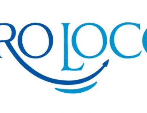 A Marzo le elezioni per il rinnovo delle cariche della ProLoco