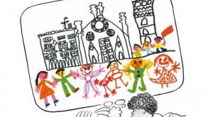 La-città-delle-bambine-e-dei-bambini-memo-Fano-2016-800x445