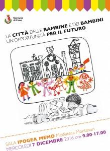 La-città-delle-bambine-e-dei-bambini-memo-Fano-2016
