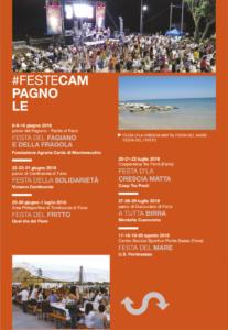 Pro Loco Fano pie eventijpg-pag4