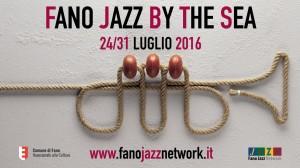 Fano Jazz