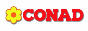 logo-conad-bianco