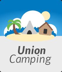 union camping